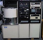 Innotec VS24C C87972 V-24-C Hig