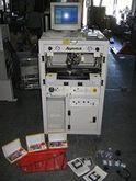 G96881 Asymtek A-612C Dispensin