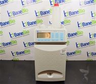DX-120 Dionex Ion Chromatograph