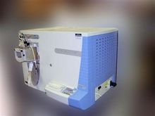 Used Thermo Scientif