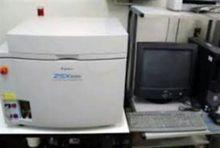 RIGAKU ZSX PRIMUS II Mini WDXRF