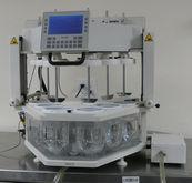 Varian VK 7025 Dissolution Syst
