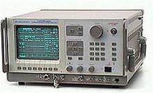 Motorola R2670A FMDA Digital Co