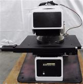 Olympus Wafer Inspection Video