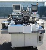 Used A94770 ASM Asse
