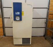 Used VWR 5602 Ultra-