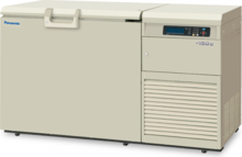 Sanyo MDF-C2156VANC Ultra-Low T