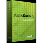 Media Cybernetics AQX3-CWF Auto