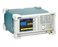 Tektronix RSA3303A Real-Time Sp