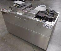 SITE SVG SRHP G1420 R135937 Waf