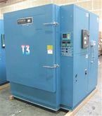 Bemco LDF-90/300-64S C121433 En
