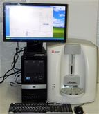 Beckman Coulter Vi-Cell Viabili