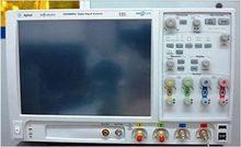 Keysight-Agilent DSA90804A/019/