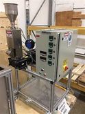 Randcastle Extruder RCP-0625 5/