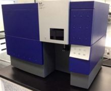 Cytek DxP 13 Flow Cytometer