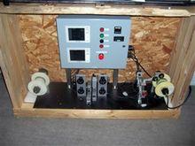 KEYENCE LS-7501 LS-7010MR 9598