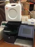 BD Facs Lyse Wash Assistant Pow