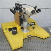 C106051 Orthodyne 20R Ultrasoni