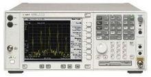 HP-Agilent E4443A Spectrum Anal