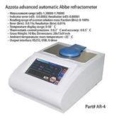 Azzota AR-4 Automatic Digital A