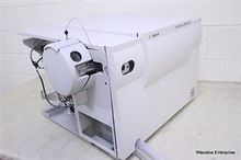 AGILENT 1100 SERIES LC/MSD TRAP