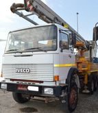 1990 330.30 IVECO 330-30 WITH P
