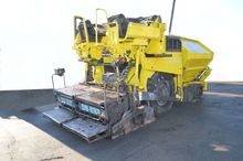 2002 BITELLI BB362 BB362 PAVER