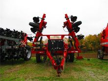 Used 2014 FARM KING
