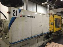 1993 Mitsubishi - 950MJ-240 (19