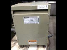 General Electric - 9T23B3871 (N