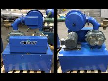 Used Conair - PD10 (