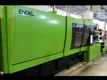 2015 Engel - e-motion 2440/420
