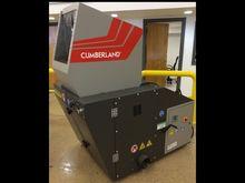2015 Cumberland - 1620 (2015) -