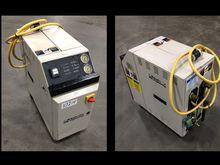 AEC - TCU100 (N\A) - 1 HP AEC 9