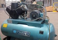 Used Powerex - CT103