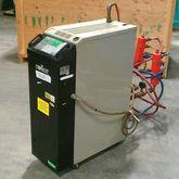 Conair - VTR1-DI (N/A) - 2 HP C