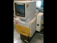 Used Nelmor - RG810M