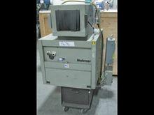 Nelmor - RG810P1 (N/A) - 5 HP N