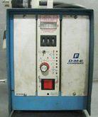 Used DME - MFP1G (N/
