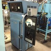 Blue M - POM-106PCRF (N/A) - 60
