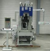 2006 Demag - 80VTC-3 (2006) - 8
