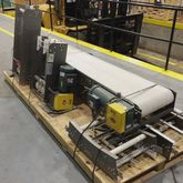 2011 Multi-Conveyor LLC - Line