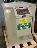 Conair - MPW-1.5 (N/A) - 1.5 HP