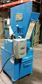 Polymer Machinery - 46 SP (N/A)