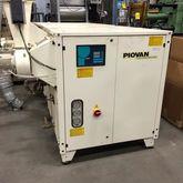 1998 Piovan - RPA2000 (1998) -