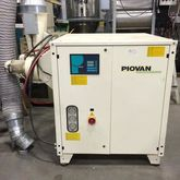 1998 Piovan - RPA1500 (1998) -