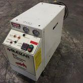 Budzar - MTC (N/A) - 0.75 HP Bu