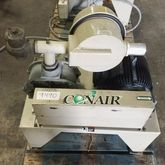 Used Conair - PD7.5