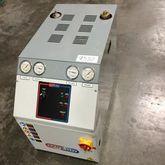 Mokon - NP410001 (N/A) - 1 HP M