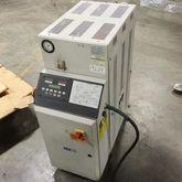 AEC - TCO-1 (N\A) - 1 HP AEC 6